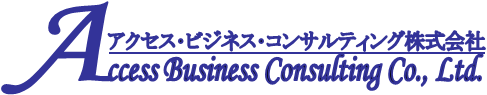 Access Business Consulting Co.,Ltd